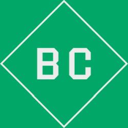 logo_27809