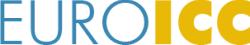 logo_27858