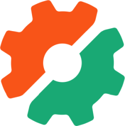 logo_28209