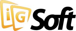 logo_28512