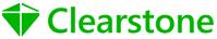 logo_28542