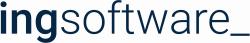 logo_28594