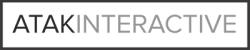 logo_29001