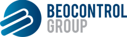 logo_29086