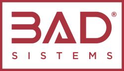 logo_29143