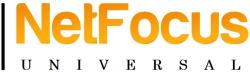 logo_29226