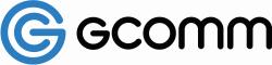 logo_29274