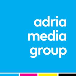 logo_29321