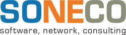 logo_29346