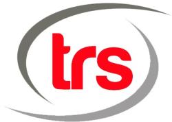 logo_29608