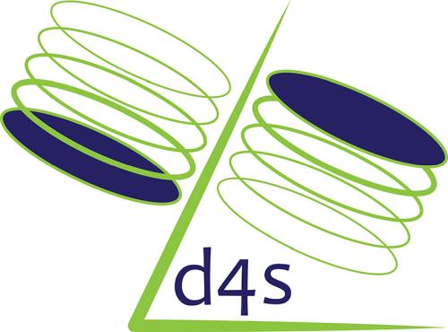 logo_29892