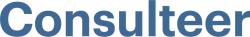 logo_29912