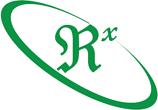 logo_30063