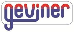 logo_30146