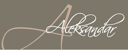 logo_30248