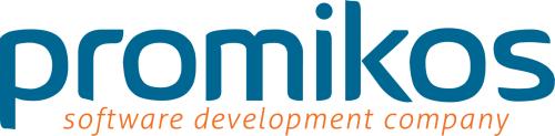 logo_30422