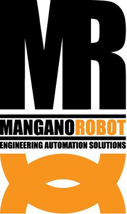 logo_30913