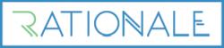 logo_30906