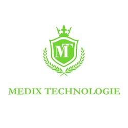 logo_30932