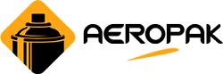 logo_30981
