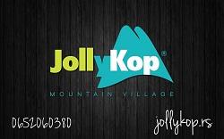 logo_30988