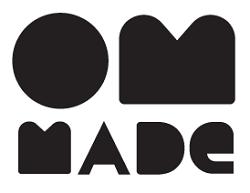 logo_31064