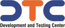 logo_31087