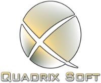 logo_31158