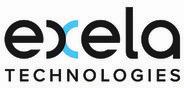 logo_31167