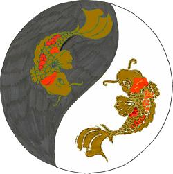 logo_31188