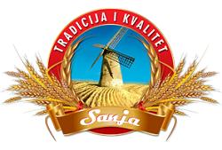 logo_31238