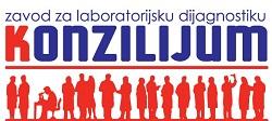 logo_31262