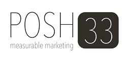 logo_31349