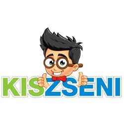 logo_31409