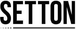 logo_31466