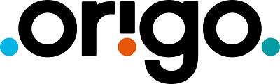 logo_31562