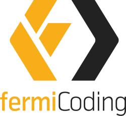 logo_33463