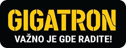 logo_31701