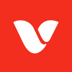 logo_31842