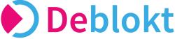 logo_31855