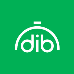 logo_31902