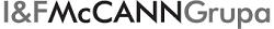 logo_31937