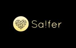 logo_31967