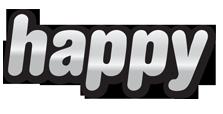 logo_32056
