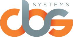 logo_32075