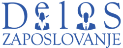logo_32097