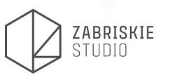 logo_32180