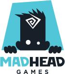 logo_32282