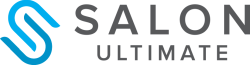 logo_32286