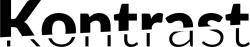 logo_32307